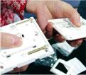 莱邦电器:用品质与口碑为企业插上展翅的双翼