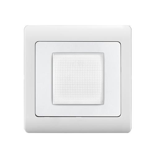 电子类   地脚灯   KG9602