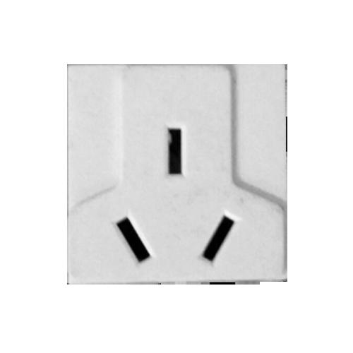 RB-24617   多功能插座
