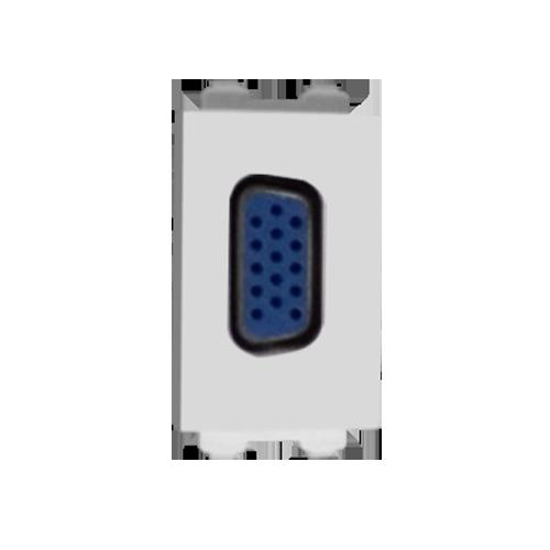 RB-24631   VGA接口