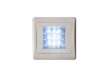 电子类   地脚灯   KG9605