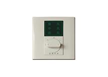电子类  中央空调温控器  KG9610