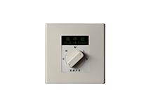 电子类  中央空调温控器  KG9611