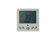 电子类  空调温控器(背光)  KG9613