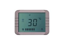 电子类  空调温控器(背光)  KG9615