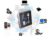 特高品牌   WiFi    TG4