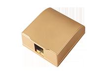 TG-8506(金色)