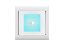 光控地脚灯    RB-24201