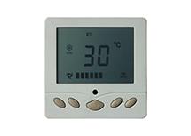空调温控器   RB-24213