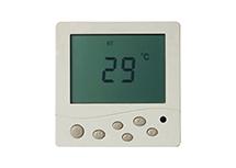 空调温控器   RB-24214