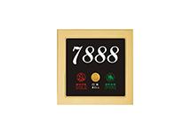 TG-10303