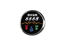 TG-10504