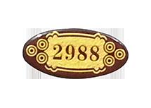 TG-10703