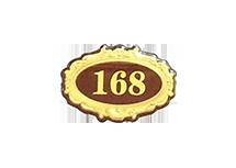 TG-10704