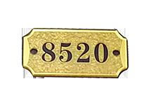 TG-10712