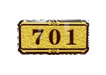 TG-10714