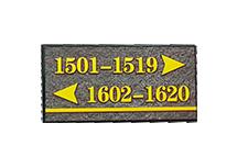 TG-10731