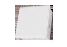 RB-25615    接线盒