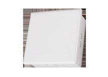 RB-25616   接线盒