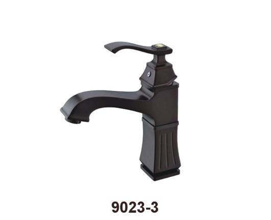不锈钢卫浴9023