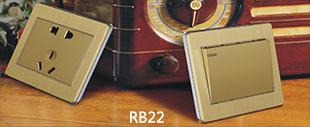 RB22L系列