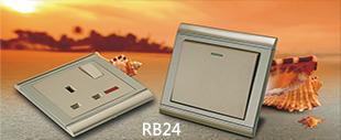 RB24G系列