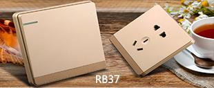 RB37金色大老板系类