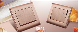 RB41金丝猴系列
