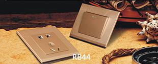 RB44F系列