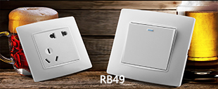 RB49小白菜系列