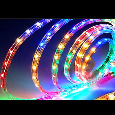 3-LED灯带系列