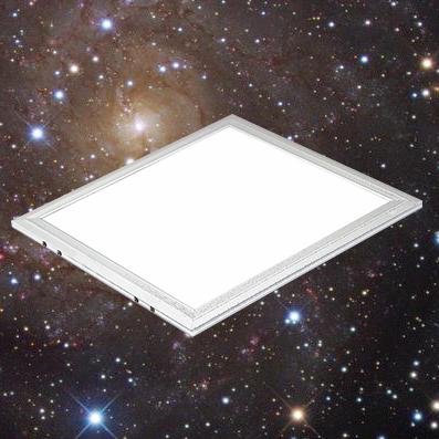 LED 平板灯